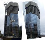 One Blackfriars (2 June 2016).jpg