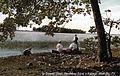 Oneida-lake 1910 dunhams.jpg