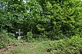 Ongelukskruis in het Manshovenbos te Borgloon - 372835 - onroerenderfgoed.jpg