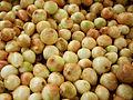 Onions atMarket.jpg