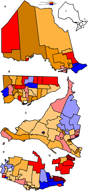 Ontario1990.PNG