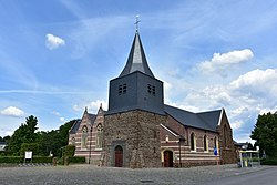 Onze-Lieve-Vrouw-Geboortekerk (Oostham) (21825) 3-08-2020 13-28-42.jpg