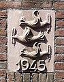 Oorlogsmonument in Bleskensgraaf (3).jpg
