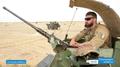 Opération Barkhane - tireur VAB.png