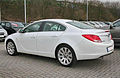 Opel Insignia 4 touring.jpg