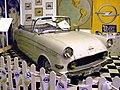 Opel Rekord P 1 Cabriolet von Autenrieth 1959.JPG