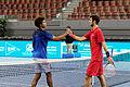 Open Brest Arena 2015 - huitième - Hemery-Khachanov - 188.jpg