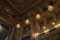 Opera de Versalles 01.JPG