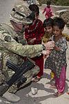 Operation Enduring Freedom 110524-M-LU710-081.jpg