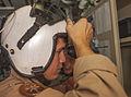 Operation Inherent Resolve 141229-N-TP834-015.jpg