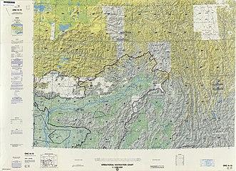 Operational Navigation Chart H-10, 7th edition.jpg
