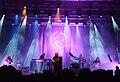 Opeth - Kavarna Rock Fest 2011.jpg