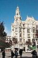 Oporto-23 (8610662770).jpg
