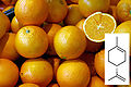Orange-limonene.jpg