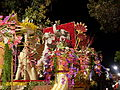 Orange Grove before Rose Parade 2009 (3160586151).jpg