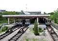 Orange Line Trains at Midway.jpg