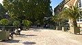 Orangerie du Jardin du Luxembourg Paris, France - panoramio (22).jpg