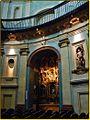 Oratorio San Felipe Neri,Cádiz,Andalucia,España - 9044824899.jpg