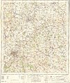 Ordnance Survey One-Inch Sheet 144 Cheltenham and Evesham, Published 1953.jpg