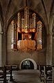 Orgel Billerbeck, St. Johannes.jpg
