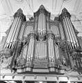 Orgelfront - Enschede - 20071285 - RCE.jpg