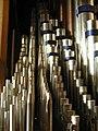 Orgelregister.JPG