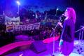 Orgullo Rosario 2018 32.png