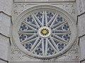 Orléans - cathédrale, extérieur (13).jpg