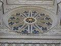 Orléans - cathédrale, extérieur (42).jpg