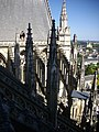 Orléans - cathédrale, toits (12).jpg