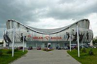 Orlen Arena (1).jpg