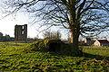 Ormeignies Ruines.JPG