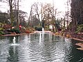 Ornamental pond in King's Heath Park - geograph.org.uk - 127710.jpg