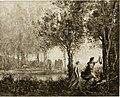 Orphée ramenant Eurydice by Jean-Baptiste-Camille Corot.jpg