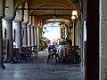 Orta San Giulio - portici - panoramio.jpg