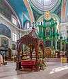 Orthodox Church of the Holy Spirit 2, Vilnius, Lithuania - Diliff.jpg