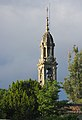 Ortoño - Igrexa de San Xoan de Ortoño - 01.jpg