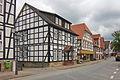 Ortsblick Lauenau IMG 8529.jpg