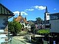 Ortskern Denzlingen - panoramio (3).jpg