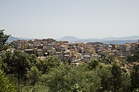 Orune - panoramio.jpg