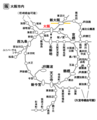 Osaka-shinai.PNG
