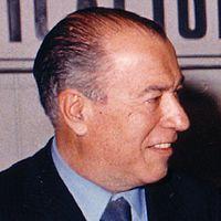 Oscar Camilión.jpg