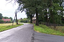 Osiecko (woj. opolskie).jpg