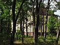 Osiedle mieszkaniowe przy ulicy Słowackiego 31.JPG