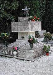 Osimo - Wikipedia