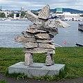 Oslo, Norway - panoramio (5).jpg