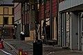 Oslo (5977739794).jpg