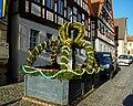Osterbrunnen Windsbach 2269.jpg