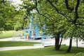 Ostpark 20170525c5.jpg