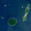 Osumi-Islands-Tanegashima-Japan.png